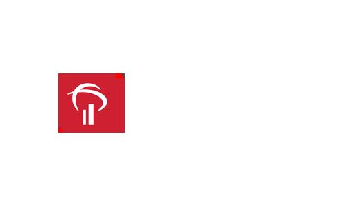 Convenios_Bradesco