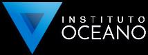 Logo-Ocean